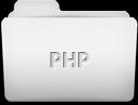 PHP pamokos lietuviškai